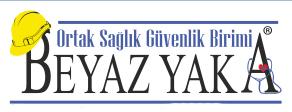 beyaz-yaka-logo4