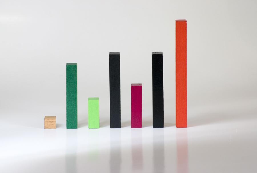 istatistik